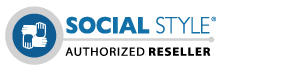 SOCIALSTYLE-Logo-SOCIALSTYLEAuthorizedResellerLogo
